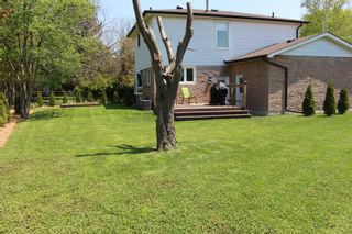 Photo 41: 751 Spragge Crescent in Cobourg: House for sale : MLS®# 1291056