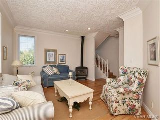 Photo 2: 2280A James White Blvd in SIDNEY: Si Sidney North-West Half Duplex for sale (Sidney)  : MLS®# 704647