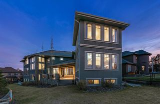 Photo 49: 5 ELVEDEN SW in Calgary: Springbank Hill Detached for sale : MLS®# A1046496
