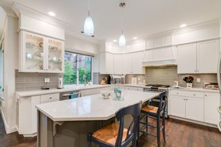 """Photo 7: 2489 138 Street in Surrey: Elgin Chantrell House for sale in """"PENINSULA PARK"""" (South Surrey White Rock)  : MLS®# R2414226"""