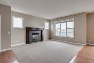 Photo 14: 1571 COPPERFIELD Boulevard SE in Calgary: Copperfield Detached for sale : MLS®# A1107569