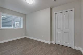 Photo 18: 3355 PASSAGLIA PLACE in Coquitlam: Burke Mountain House for sale : MLS®# R2391990