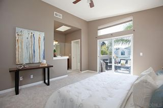 Photo 11: HILLCREST Townhouse for sale : 3 bedrooms : 1452 Essex St. in San Diego