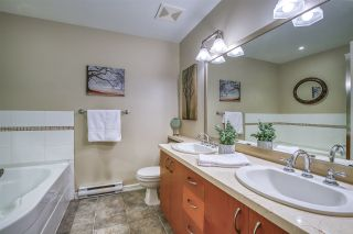"""Photo 23: 101 1581 FOSTER Street: White Rock Condo for sale in """"Sussex House"""" (South Surrey White Rock)  : MLS®# R2478848"""