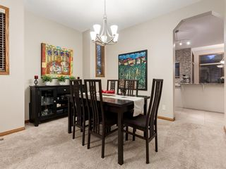 Photo 7: 155 EVERGREEN Heights SW in Calgary: Evergreen Detached for sale : MLS®# A1032723