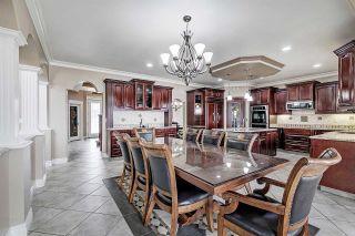 Photo 20: 26 KINGDOM Place: Leduc House for sale : MLS®# E4235796