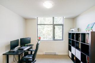 """Photo 17: 7021 17TH Avenue in Burnaby: Edmonds BE Townhouse for sale in """"Park 360"""" (Burnaby East)  : MLS®# R2554928"""