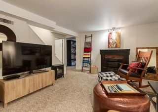Photo 25: 3507 Spruce Drive SW in Calgary: Spruce Cliff Detached for sale : MLS®# A1117152