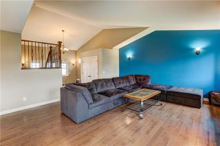 Photo 4: 25 Havenfield Drive: Carstairs Detached for sale : MLS®# A1061400