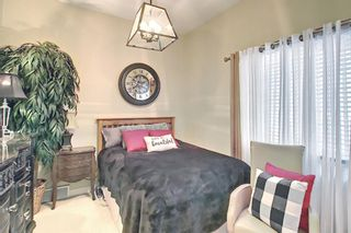 Photo 23: 31 Strathlea Common SW in Calgary: Strathcona Park Detached for sale : MLS®# A1147556