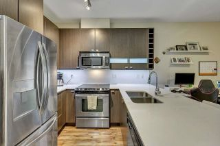 """Photo 13: 214 5655 210A Street in Langley: Salmon River Condo for sale in """"MGMT.CO #:MAINT, FEE:UNITS IN DEVELOPME"""" : MLS®# R2596379"""