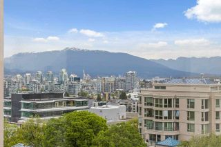 """Photo 18: 1004 2668 ASH Street in Vancouver: Fairview VW Condo for sale in """"Cambridge Gardens"""" (Vancouver West)  : MLS®# R2578682"""
