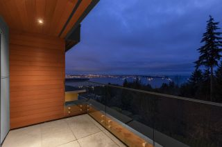 Photo 30: 1474 BRAMWELL Road in West Vancouver: Chartwell House for sale : MLS®# R2603893