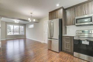 Photo 41: 10205 114 Avenue in Edmonton: Zone 08 Townhouse for sale : MLS®# E4219414