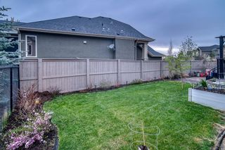 Photo 46: 278 CRANLEIGH Place SE in Calgary: Cranston Detached for sale : MLS®# C4295663