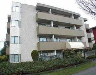 Photo 1: 105 1515 E BROADWAY in Vancouver: Grandview VE Condo for sale (Vancouver East)  : MLS®# R2043887