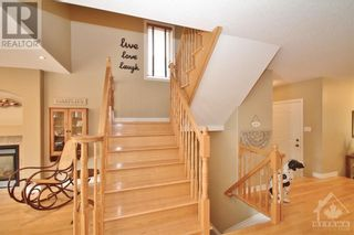 Photo 17: 52 OLDE TOWNE AVENUE in Russell: House for sale : MLS®# 1264483