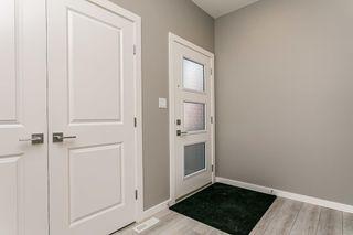 Photo 4: 7819 174 Avenue NW in Edmonton: Zone 28 House for sale : MLS®# E4257413