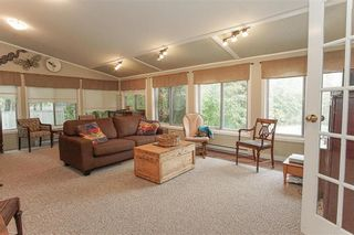 Photo 15: 36 Paradise Bay in Winnipeg: River West Park Residential for sale (1F)  : MLS®# 1928076
