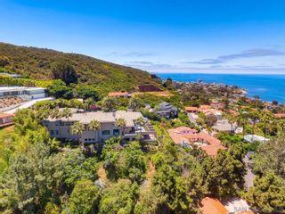 Photo 4: LA JOLLA House for sale : 5 bedrooms : 7505 Hillside Dr