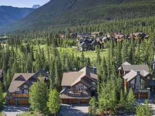 Photo 4: 281 Miskow Close: Canmore Detached for sale : MLS®# A1063087