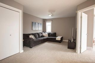 Photo 24: 7 Snowberry Circle in Winnipeg: Sage Creek Residential for sale (2K)  : MLS®# 202107171