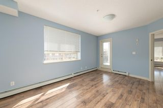 Photo 8: 314 136C Sandpiper Road: Fort McMurray Apartment for sale : MLS®# A1116291