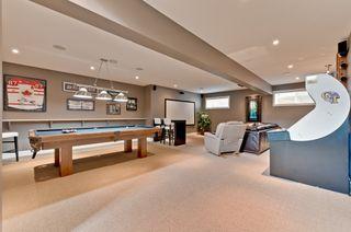 Photo 25: 6520 Mann Lane in Edmonton: MacTaggart House for sale : MLS®# E4153224