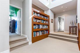 Photo 24: 4312 Anne Avenue SW in Calgary: Britannia Detached for sale : MLS®# A1045464
