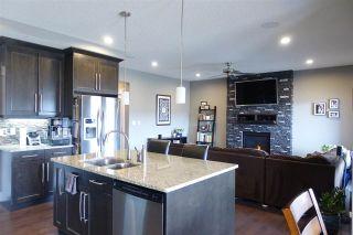 Photo 16: 152 DURRAND Bend: Fort Saskatchewan House for sale : MLS®# E4241709