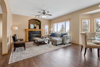 Photo 12: 86 Panorama Hills Close NW in Calgary: Panorama Hills Detached for sale : MLS®# A1064906
