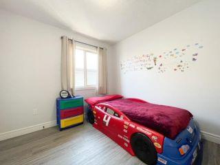 Photo 8: 2515 6 Avenue: Wainwright Condo for sale (MD of Wainwright)  : MLS®#  A1124645