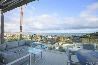 Photo 1: 87 Palm Beach in Dana Point: Residential Lease for sale (MB - Monarch Beach)  : MLS®# OC21080804