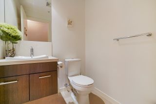 "Photo 16: TH28 6093 IONA Drive in Vancouver: University VW Townhouse for sale in ""Coast"" (Vancouver West)  : MLS®# R2573358"
