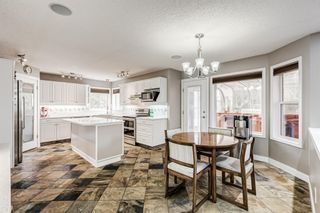 Photo 7: 41 Panorama Hills Park NW in Calgary: Panorama Hills Detached for sale : MLS®# A1131611