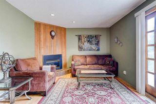 Photo 13: 282 MONTROYAL Boulevard in North Vancouver: Upper Delbrook House for sale : MLS®# R2562013