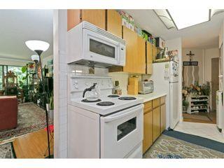 "Photo 10: 206 13507 96 Avenue in Surrey: Queen Mary Park Surrey Condo for sale in ""PARKWOODS - BALSAM"" : MLS®# R2588053"
