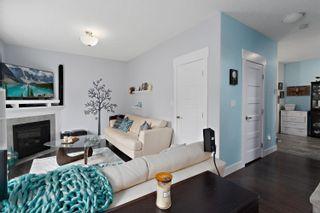 Photo 9: 7604 104 Avenue in Edmonton: Zone 19 House Half Duplex for sale : MLS®# E4261293