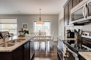 Photo 6: 2204 Brightoncrest Common SE in Calgary: New Brighton Detached for sale : MLS®# A1043586