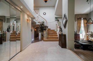 Photo 6: 12370 56 Avenue in Surrey: Panorama Ridge House for sale : MLS®# R2577740