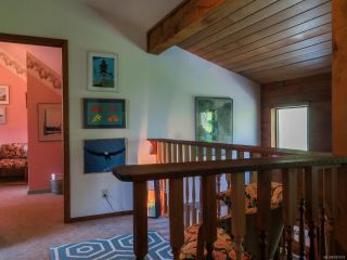 Photo 13: 1950 Shingle Spit Rd in HORNBY ISLAND: Isl Hornby Island House for sale (Islands)  : MLS®# 787572