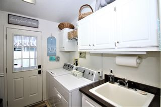 Photo 17: CARLSBAD WEST Manufactured Home for sale : 3 bedrooms : 7002 San Bartolo #30 in Carlsbad