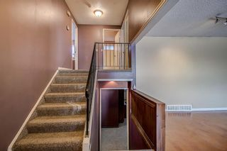 Photo 10: 4 Abergale Way NE in Calgary: Abbeydale Detached for sale : MLS®# A1068236