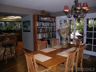 Photo 22: POINT LOMA House for sale : 3 bedrooms : 4021 Bernice Dr in San Diego