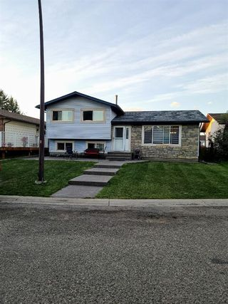 Photo 4: 179 Whitman Place NE in Calgary: Whitehorn Detached for sale : MLS®# A1144617
