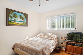 Photo 12: CLAIREMONT House for sale : 4 bedrooms : 4296 Mount Putman Ave in San Diego