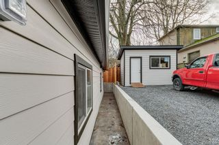 Photo 40: 1227 Alderman Rd in : VW Victoria West House for sale (Victoria West)  : MLS®# 861058