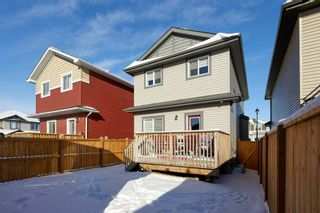 Photo 36: 9823 106 Avenue: Morinville House for sale : MLS®# E4229296