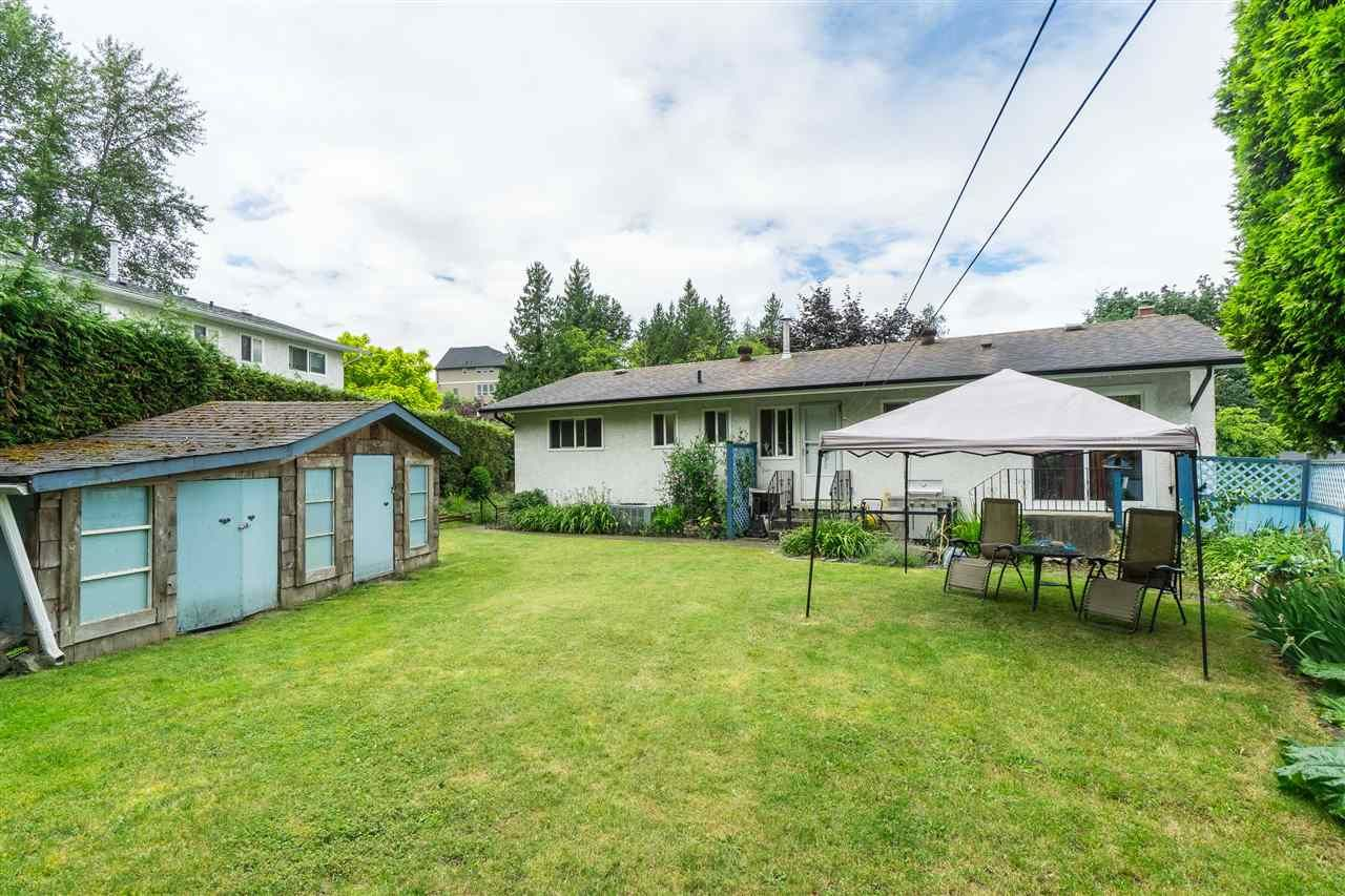 Photo 37: Photos: 3124 BABICH Street in Abbotsford: Central Abbotsford House for sale : MLS®# R2480951