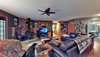 Photo 26: 235048 817 Highway: Strathmore Detached for sale : MLS®# A1139375